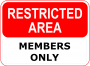 public:members_only.png